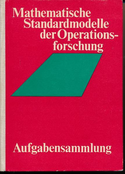 shop.ddrbuch.de DDR-Buch; 12 Kapitel, jeweils mit Lösungen; mit zahlreichen Abbildungen und Übersichten
