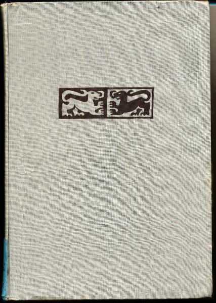 shop.ddrbuch.de DDR-Buch; Die Anwendung der Fotografie in der Kunstwissenschaft, Archäologie und Vorgeschichte; mit 170 teilweise farbigen Abbildungen und zahlreichen Tabellen; Buchseiten durchgehend reinweißes Kunstdruckpapier