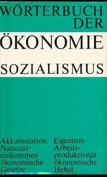 shop.ddrbuch.de DDR-Buch; Nachschlagewerk; von Abgaben bis Zyklogramm; mit Abbildungen und Übersichten auf glatten reinweißen Buchseiten OHNE Altersbräunung