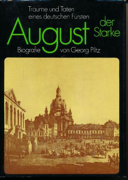 shop.ddrbuch.de DDR-Buch; Biografie; 14 Kapitel sowie Zeittafel, mit zahlreichen Schwarzweißabbildungen