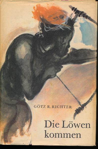 shop.ddrbuch.de DDR-Buch; 6 Kapitel; mit Worterklärungen und Personenverzeichnis; mit schwarzen lebendigen Zeichnungen von Kurt Zimmermann illustriert; für Leser ab 12 Jahren