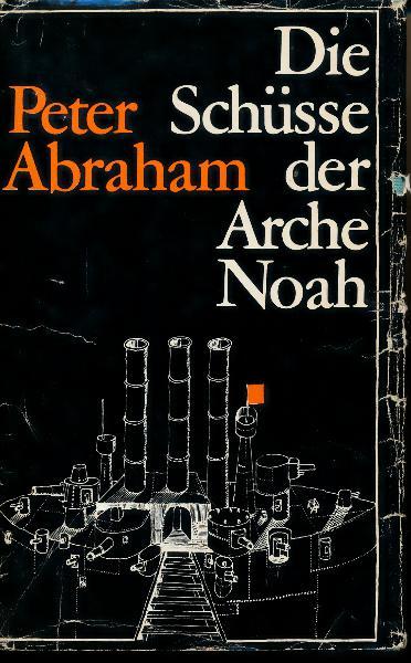 shop.ddrbuch.de DDR-Buch; mit zarten schwarzen Zeichnungen von Klaus Ensikat illustriert
