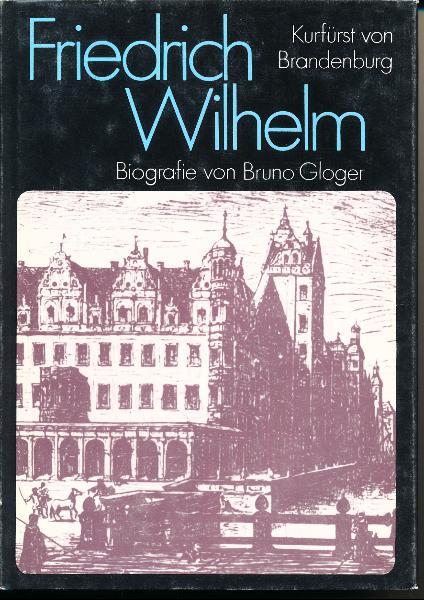 shop.ddrbuch.de DDR-Buch; Biografie; 9 Kapitel sowie Zeittafel, mit zahlreichen Schwarzweißabbildungen