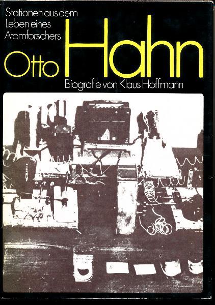 shop.ddrbuch.de DDR-Buch; Biografie; 19 Kapitel sowie Zeittafel und Personenregister; mit zahlreichen Abbildungen und Schwarzweißfotografien