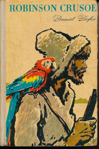 shop.ddrbuch.de DDR-Buch; mit Worterklärungen; mit zarten schwarzen lebendigen Zeichnungen von Hans Mau; für Leser ab 11 Jahren