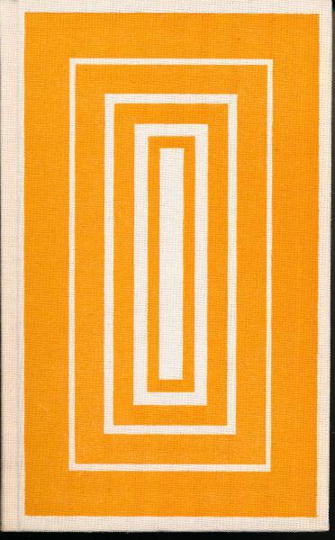 shop.ddrbuch.de DDR-Buch; Erstes Buch; Inhalt: Nachkrieg; Gefangenschaft; Schule; Liebe