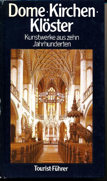 shop.ddrbuch.de DDR-Buch; Kunstwerke aus zehn Jahrhunderten; von A bis Z; mit 159 Farbfotografien, 56 grafischen Darstellungen, 17 Textkarten sowie Kartenanhang
