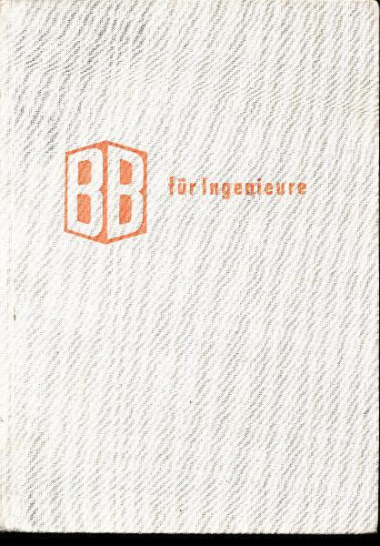 shop.ddrbuch.de DDR-Buch; Mathematische Tafeln; Geometrie; Grund-Standards; Statik; Festigkeitslehre; Holz; Stein; Stahl; Stahlbeton; Feldmessen; Grundbau; Straßenbau; Eisenbahnbau; Wasserwirtschaft; mit zahlreichen Bildern