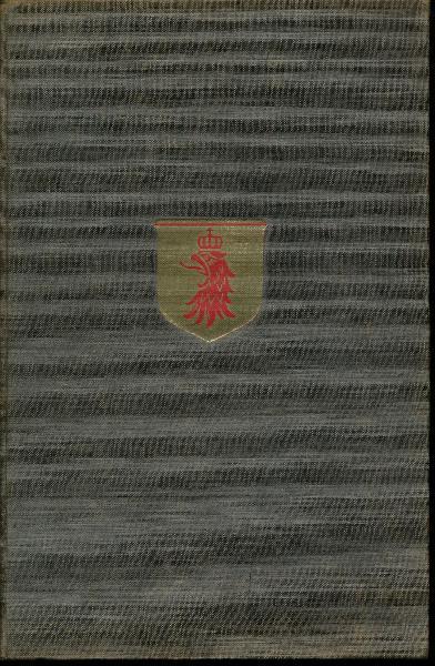 shop.ddrbuch.de Briefe und Aufzeichnungen des Generalfeldmarschalls aus Krieg und Frieden; mit 16 Kunstdruckbeilagen, einem faksimilierten Brief und 12 Kartenskizzen
