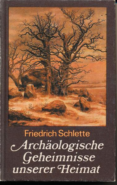 shop.ddrbuch.de DDR-Buch; mit zahlreichen Abbildungen und Schwarzweißfotografien; Zeichnungen von Karl-Heinz Wieland