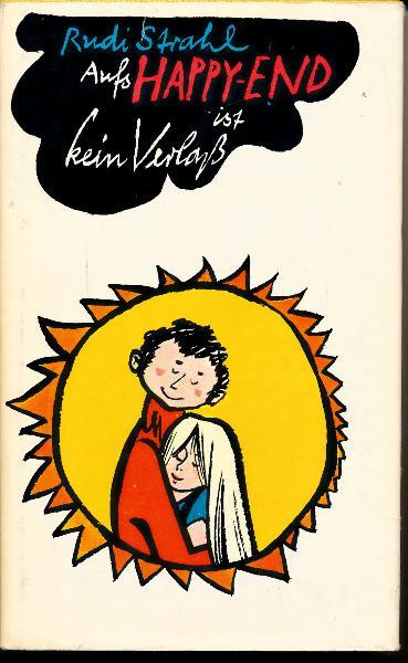 shop.ddrbuch.de DDR-Buch; illustriert von Werner Klemke