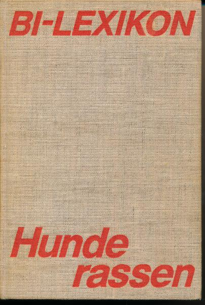 shop.ddrbuch.de DDR-Buch; mit 103 Textabbildungen sowie 48 Fototafeln auf Kunstdruckpapier, davon 40 mehrfarbig