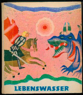 shop.ddrbuch.de 29 Märchen polnischer Schriftsteller; mit farbigen und schwarzen Zeichnungen illustriert von Antoni Boratynski; Die Illustrationen wurden im Wettbewerb zur Kunst des Kinderbuches, den dieser Verlag 1969 ausschrieb, mit einem Preis ausgezeichnet, Einband stellenweise leicht berieben
