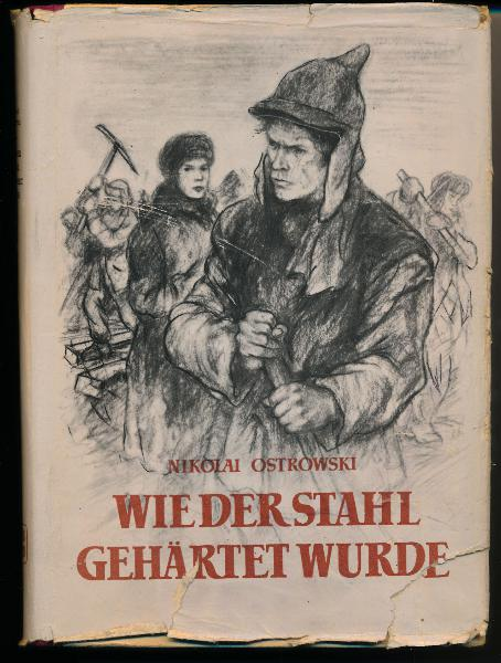 shop.ddrbuch.de DDR-Buch; 9 Kapitel mit vielen schwarzen lebendigen Zeichnungen auf Bildtafeln von Kurt Zimmermann