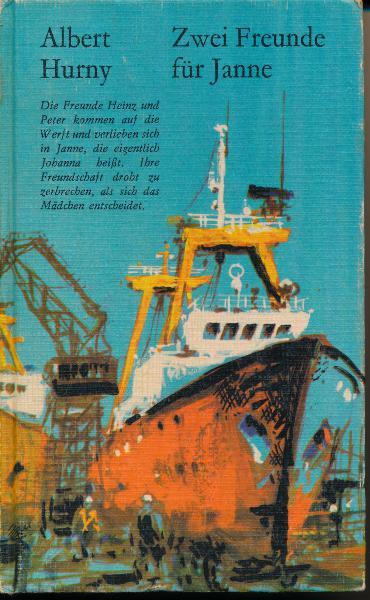 shop.ddrbuch.de DDR-Buch; Jugendbuchreihe, mit schwarzen lebendigen Zeichnungen von Hans Räde
