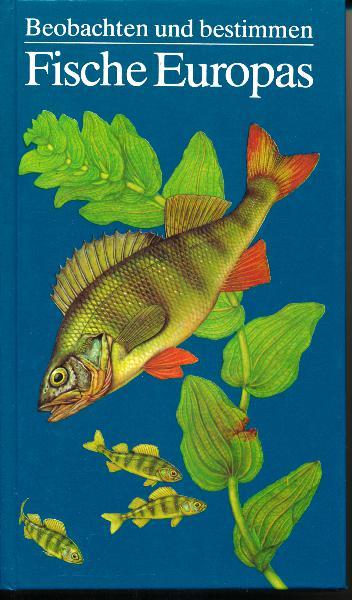 shop.ddrbuch.de DDR-Buch; Beobachten und Bestimmen; mit 344 Farbabbildungen, 65 Schwarzweiß-Zeichnungen, 121 Umrißzeichnungen und 250 Verbreitungskarten, unbenutzter Zustand