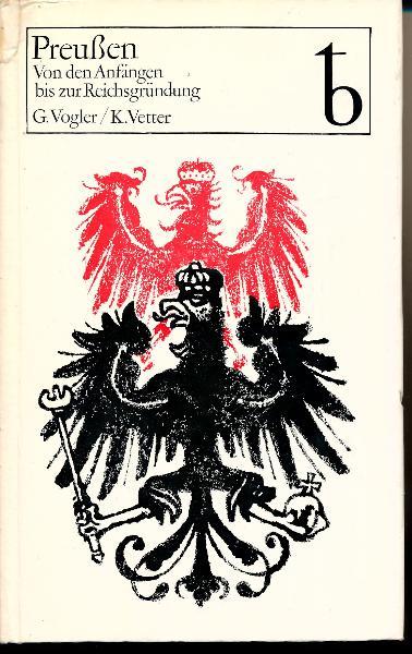 shop.ddrbuch.de DDR-Buch; 8 Kapitel, mit 52 Abbildungen und 2 Karten, eine Einbandecke war angeplatzt und wurde neu mit Klarsichtklebeband versehen