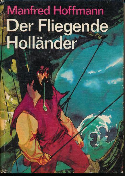 shop.ddrbuch.de DDR-Buch; mit farbigen Zeichnungen illustriert , Einbandecken leicht berieben, ansonsten wie unbenutzt; Buchseiten mit Altersrandbräunung