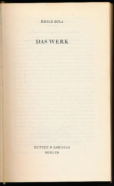 shop.ddrbuch.de DDR-Buch; Belletristik; zahlreiche Kapitel, mit umfangreichen Anhang