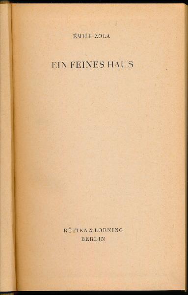 shop.ddrbuch.de DDR-Buch; Belletristik, mit Anhang
