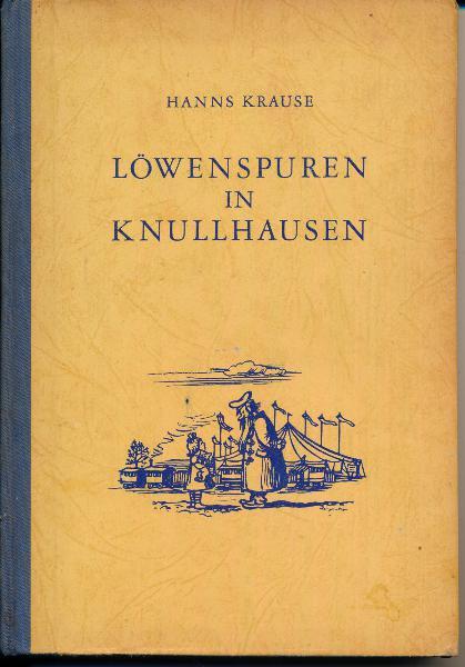 shop.ddrbuch.de DDR-Buch; eine Geschichte für Kinder, mit schwarzen Zeichnungen illustriert