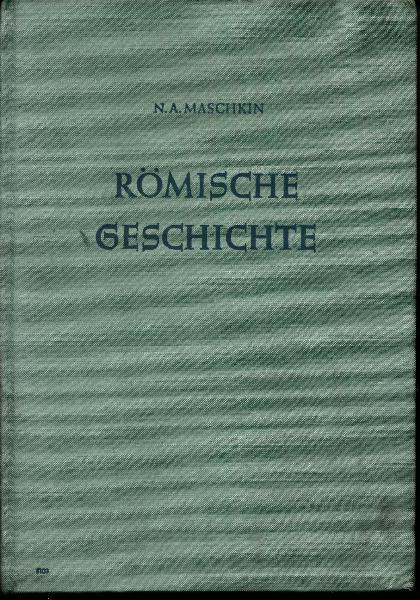 shop.ddrbuch.de DDR-Buch; 8 stark umfassende Teile mit zahlreichen Abbildungen und Schwarzweißfotografien sowie eine geheftete Kartenbeilage mit 10 ausklappbaren Karten