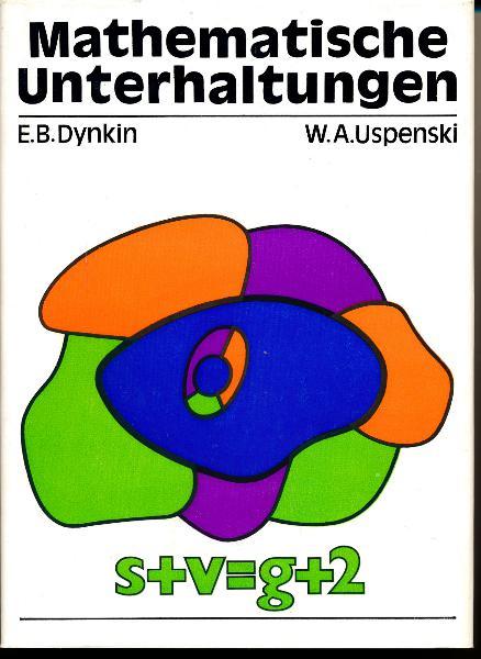 shop.ddrbuch.de DDR-Buch; Aufgaben über das Mehrfarbenproblem, aus der Zahlentheorie und der Wahrscheinlichkeitsrechnung; mit zahlreichen Abbildungen