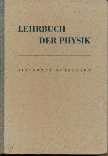 shop.ddrbuch.de Optik – Mechanik – Meteorologie