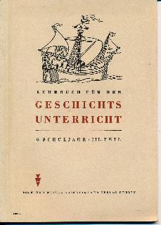 shop.ddrbuch.de Die geographischen Entdeckungen die Entstehung großer Kolonialreiche und die Entwicklung in Europa bis zur Mitte des 17. Jahrhunderts
