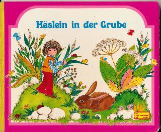 shop.ddrbuch.de Pappbilderbuch