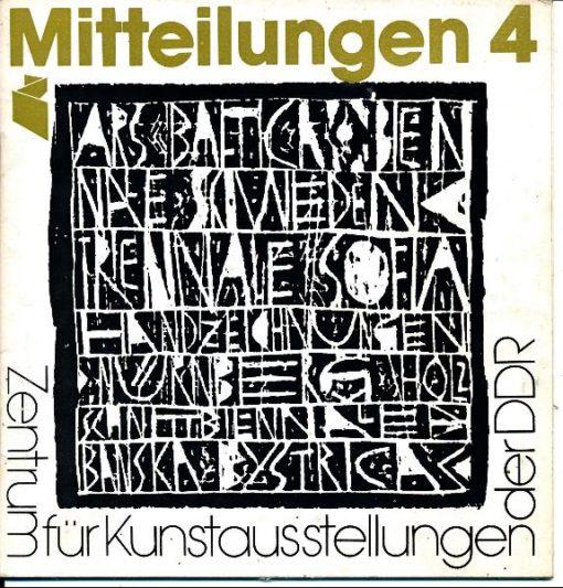shop.ddrbuch.de Broschüre zur Ausstellung