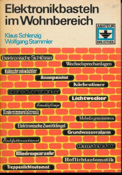 shop.ddrbuch.de Amateurbibliothek
