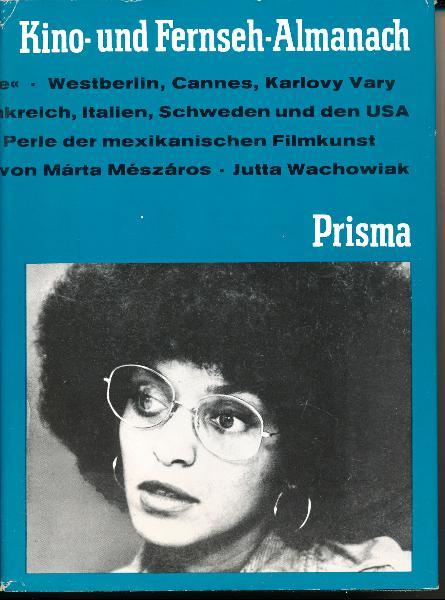 shop.ddrbuch.de Berichte und Portraits aus der Filmbranche