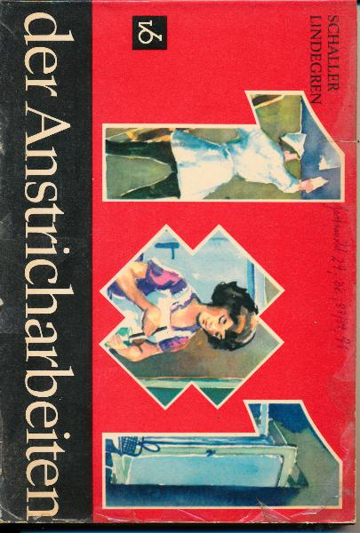 shop.ddrbuch.de Literatur für den Heimwerker