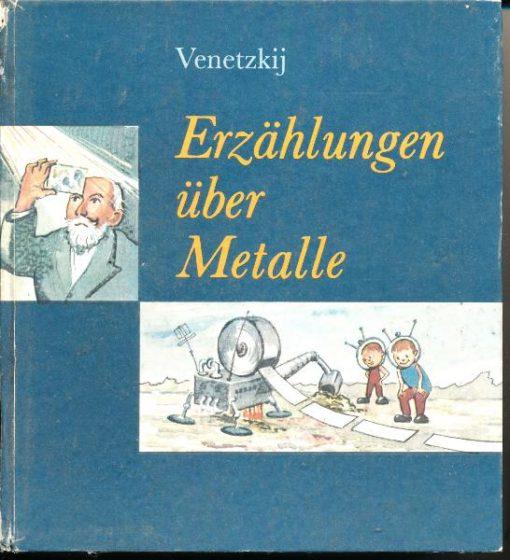 shop.ddrbuch.de Mit 121 Bildern