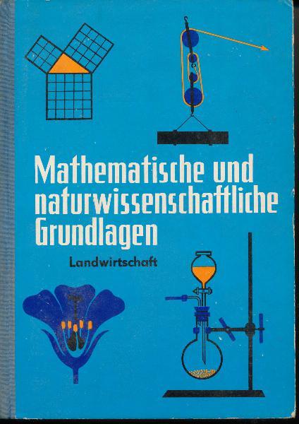 shop.ddrbuch.de Mathematik Physik Chemie Biologie