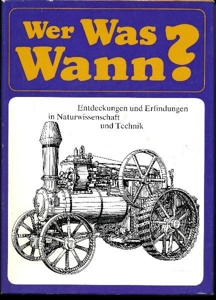 shop.ddrbuch.de Entdeckungen und Erfindungen in Naturwissenschaft und Technik