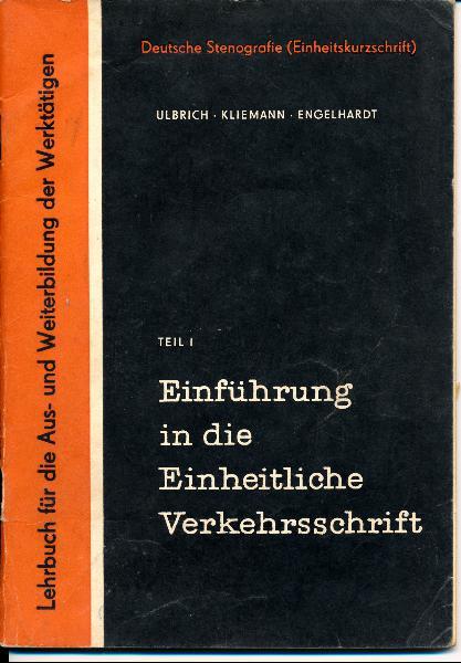 shop.ddrbuch.de Lehrheft DDR