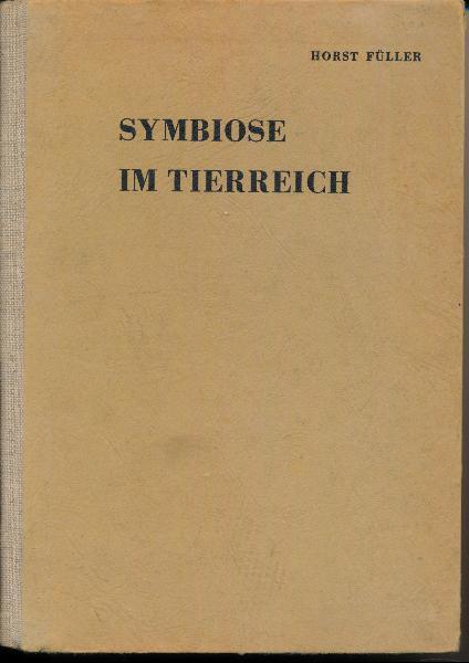 shop.ddrbuch.de Mit 119 Abbildungen