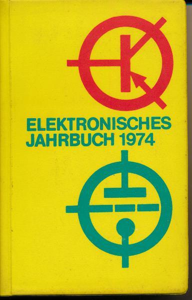 shop.ddrbuch.de Kaleidoskop aus dem Bereich der Elektronik mit vielen Artikeln