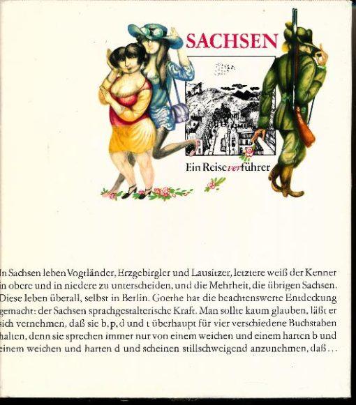 shop.ddrbuch.de Anekdoten Geschichten und Heimatbeschreibungen – mit vielen Bildtafeln
