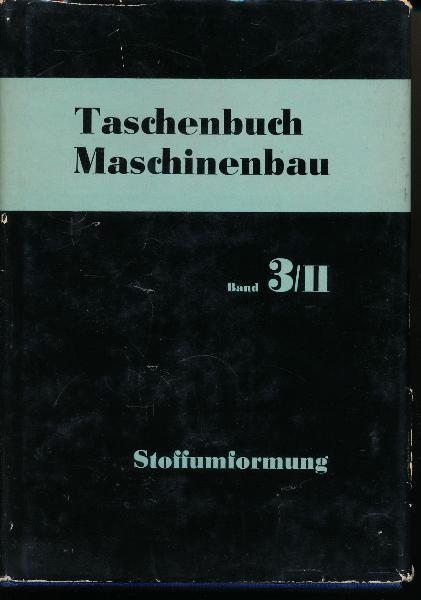 shop.ddrbuch.de Mit 1081 Bildern und 225 Tafeln
