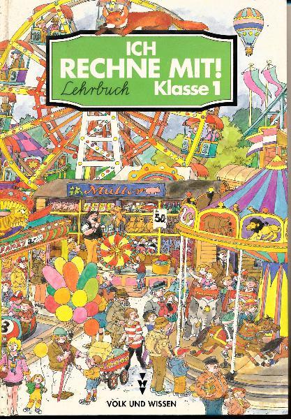 shop.ddrbuch.de Mit Farbillustrationen und vollständiger Beilage mit Spielgeld