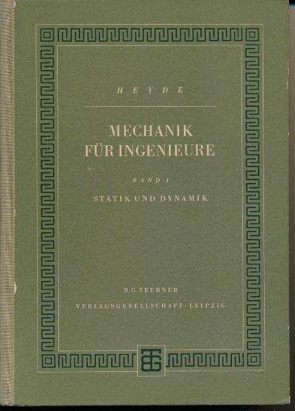 shop.ddrbuch.de Mit 316 Bildern