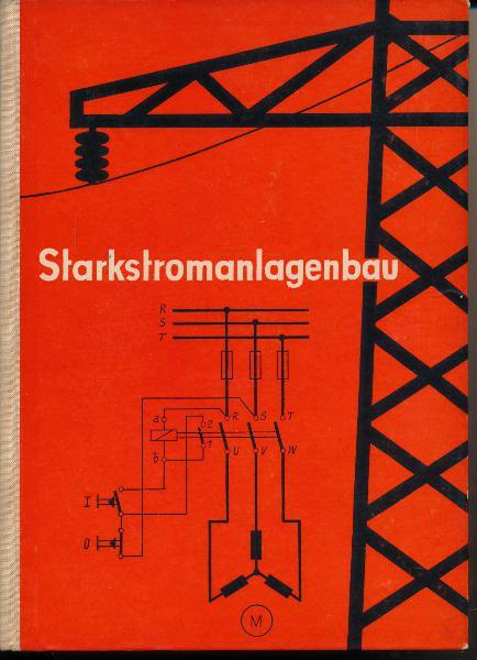 shop.ddrbuch.de Mit 304 Abbildungen