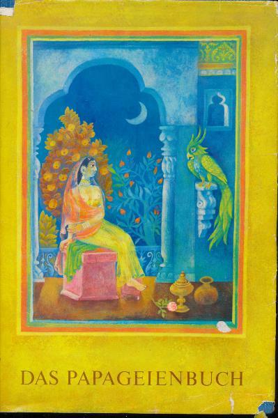 shop.ddrbuch.de Märchen und Erzählungen aus Indien