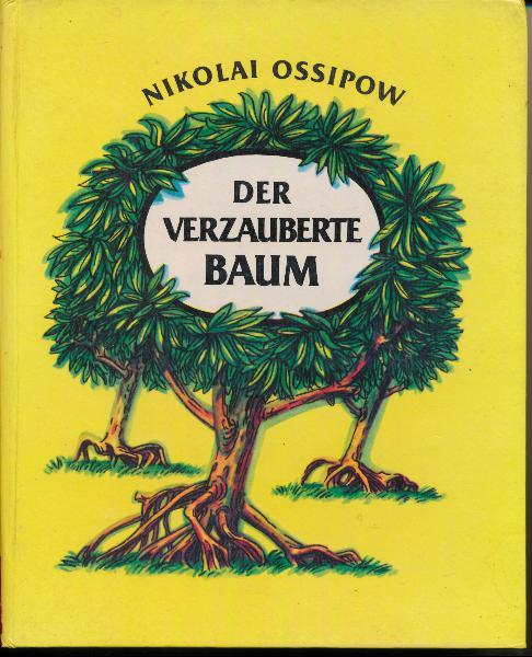 shop.ddrbuch.de Mit Farbabbildungen