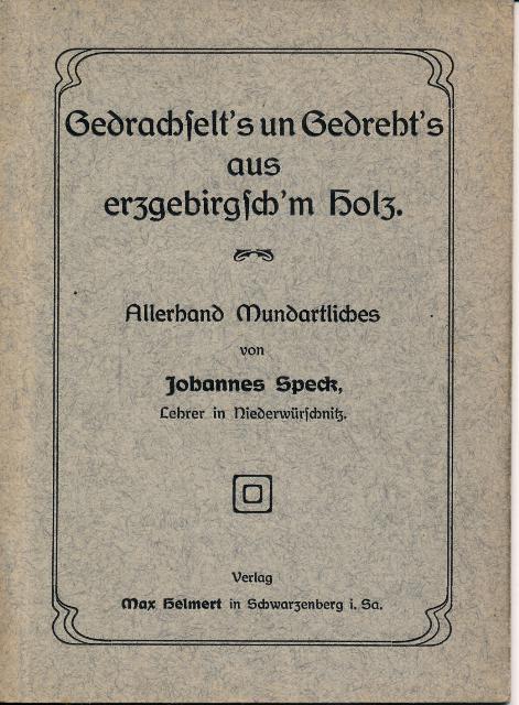 shop.ddrbuch.de Heimatliches