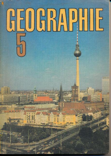 shop.ddrbuch.de Lehrbuch DDR