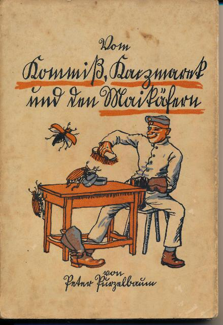 shop.ddrbuch.de Mit Illustrationen